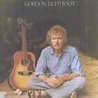 Gordon Lightfoot - Sundown (1992)