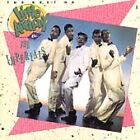 The Best of Little Anthony & the Imperials [Rhino] by Little Anthony & the Imperials (CD, Nov-1989, Rhino (Label))