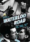 Waterloo Road (DVD, 2010)
