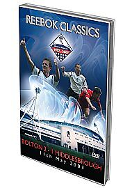 BWFC-Reebok-Classic-Collection-Bolton-v-Middlesbrough-DVD-2008