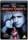 The Memory Keeper's Daughter (DVD, 2008)