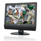 "Coby TFTV1923 19"" 1080p HD LCD Television"