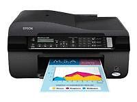 Epson-WorkForce-520-All-In-One-Inkjet-Printer