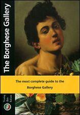 Saggi di arte, architettura e pittura in inglese, con soggetto la Storia dell'arte