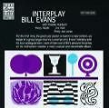 Interplay von Bill Quintet Evans (2007)