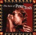 Scrolls Of The Prophet: The Best Of Peter Tosh (1999)