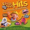 Toggolino - Hits (2004)