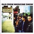 Big Iron World von Old Crow Medicine Show (2006)