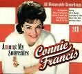 Among My Souvenirs von Connie Francis (2006)
