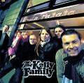 Kelly-Family-Polydor-Musik - CD 's