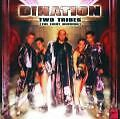 Two Tribes (the First Mission) von D!Nation (2003)