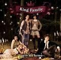 King Family - Carry Me Home /1