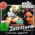 Operation Zeitsturm von Welle: Erdball (2010)