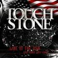 Live In The USA von Touchstone (2010)