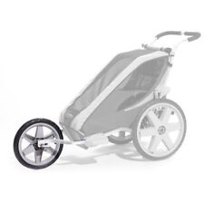 Baby Trend Jogger Strollers Ebay