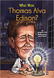Who-Was-Thomas-Alva-Edison-Margaret-Frith-Good-Book
