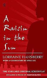 A-Raisin-in-the-Sun-by-Lorraine-Hansberry-1995-Paperback-Reprint-Lorraine-Hansberry-Paperback-1995