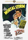 The Mortal Storm (DVD, 2009)