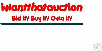iwantthatauction