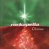 CD: The Christmas Album by Rockapella (CD, Oct-2000, J-Bird Records)
