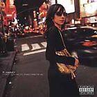 Rock CDs PJ Harvey