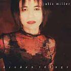 Julie Miller - Broken Things (1999)