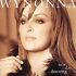 CD: New Day Dawning [Limited] by Wynonna Judd (CD, Feb-2000, 2 Discs, Curb)