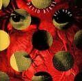 Rei Momo von David Byrne (1989)