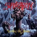 Breeding The Spawn von Suffocation (2007)