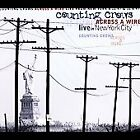 Counting Crows - Across a Wire (Live in New York/Live Recording, 1998)