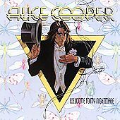 Welcome-to-My-Nightmare-by-Alice-Cooper-CD-Oct-1987-Atlantic-Label-NM-COND