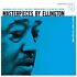CD: Masterpieces by Ellington [Bonus Tracks] by Duke Ellington (CD, Feb-2004, C...