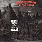 Neil Young - Broken Arrow (1996)
