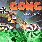 Gong - Gazeuse (1990)