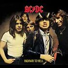 Highway to Hell by AC/DC (Vinyl, Mar-2007, Epic)