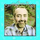 Various Artists - Country Goes Raffi (2001)