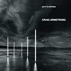 Craig Armstrong - As If to Nothing (2002)