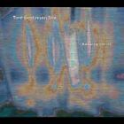 Changing Places by Tord Trio Gustavsen (CD, Mar-2003, ECM)