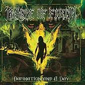 Cradle-of-Filth-Damnation-and-a-Day-Parental-Advisory-2004