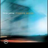Chris Potter - Traveling Mercies (2002) (A3)