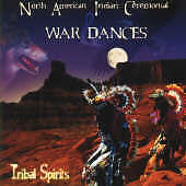 FREE US SHIP. on ANY 3+ CDs! NEW CD Various Artists: North American Indian Cerem