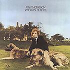 Veedon Fleece [Remaster] by Van Morrison (CD, Jun-1997, Polydor)