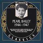 Pearl Bailey - 1944-1947 (2002)