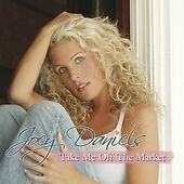 Joey-Daniels-Take-Me-Off-the-Market-CD-2005