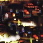 """Bar Wars by Willis """"Gator"""" Jackson (CD, May-1997, 32 Jazz)"""