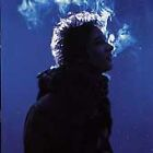 Bocanada by Gustavo Cerati (CD, Jul-1999, BMG International)