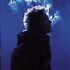 CD: Bocanada by Gustavo Cerati (CD, Jul-1999, BMG International)
