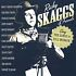 CD: Sing the Songs of Bill Monroe by Ricky Skaggs (CD, Feb-2002, Hollywood) - Charlie Daniels