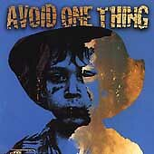 Avoid One Thing by Avoid One Thing (CD, ...