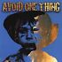 Avoid One Thing by Avoid One Thing (CD, Apr-2002, Side One Dummy)